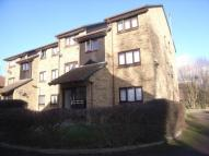 Flat for sale in Pedley Road, Dagenham