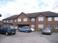 Retirement Property for sale in Rosewood Court...