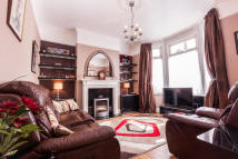 3 bedroom Terraced house for sale in Eric Road, Romford