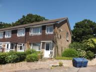 3 bed End of Terrace home for sale in Albany Court...