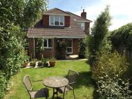 4 bedroom Detached house for sale in Chapel Road, Swanmore...