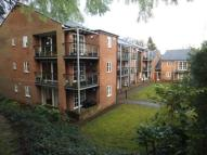 2 bedroom Flat for sale in Northbrook Bower...
