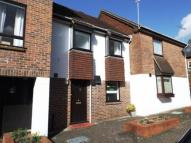 3 bedroom Terraced home for sale in Brook Street...