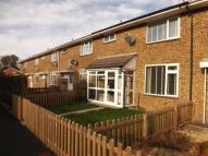 3 bedroom Terraced house for sale in Elm Road...