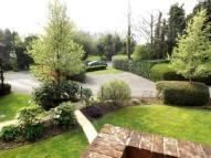 2 bed Flat for sale in Pilgrims Gate...
