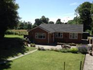 4 bedroom Bungalow in Upham Street, Upham...