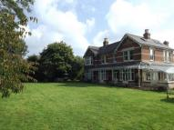 5 bed Detached house for sale in Fourth Avenue, Havant...