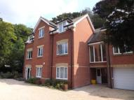 Flat for sale in Yew Trees, Lower Lane...