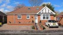 4 bed Bungalow in Lime Avenue, Southampton...