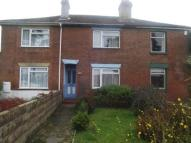 Terraced home for sale in Spring Road, Southampton...