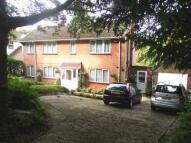 Chalk Hill Detached property for sale