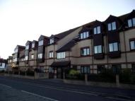 1 bedroom Retirement Property in Berkeley Court...