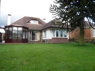 Bungalow in East Cams Close, Fareham...