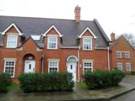 2 bedroom Maisonette for sale in Old School Court...