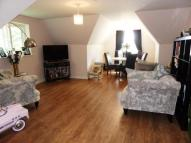 Flat for sale in Craigbank Court, Fareham...