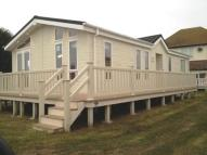 2 bed Mobile Home in Solent Breezes...