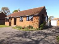 3 bedroom Bungalow for sale in Littlewood Gardens...
