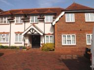 1 bedroom Flat for sale in Village Gate...
