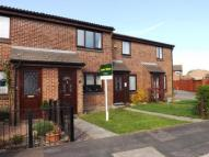 2 bedroom Terraced house for sale in Gillcrest, Fareham...