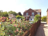 Cottage for sale in Green Lane, Warsash...