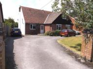 Detached property for sale in St. Johns Road...