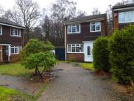 3 bedroom Detached home for sale in Dunvegan Drive...