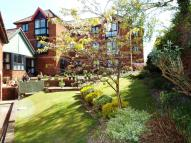 1 bedroom Flat in Lake House, Paynes Road...