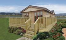2 bed new development for sale in Shorefield Road, Downton...