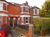 2 bedroom Maisonette for sale in Atherley Road...