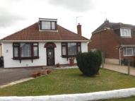 3 bedroom Bungalow in Upton Crescent, Nursling...