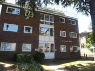 1 bedroom Flat for sale in Larchwood Court...