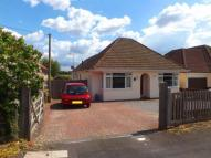 3 bed Bungalow for sale in Upton Crescent, Nursling...