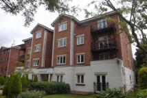 2 bed Flat for sale in Windsor Court...