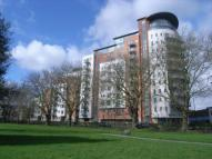 Flat for sale in Oceana Boulevard...