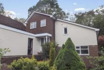 4 bed Detached property for sale in Spindlewood Close...