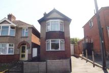 Flat for sale in Sirdar Road, Southampton...