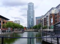 Flat for sale in One Building Gunwharf...