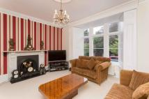 5 bed semi detached home for sale in Villiers Road, Southsea
