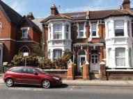 semi detached home for sale in Victoria Road North...