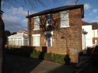 2 bed property for sale in Church View, Southsea...