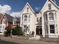 semi detached property for sale in Lorne Road, Southsea...