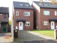 5 bed new property in Lace Street, Dunkirk...