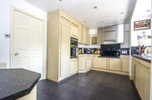 Detached house for sale in Nottingham Road, Trowell...