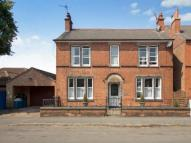 Detached home for sale in Cleveland Avenue...