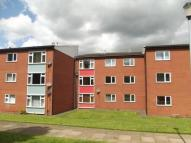 Flat for sale in Ribblesdale Court...