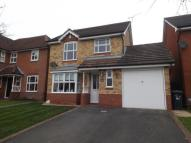 3 bedroom Detached house for sale in Tilford Gardens...
