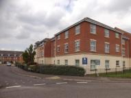 2 bed Flat for sale in Robinson Court, Chilwell...