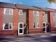 3 bed new development in Hoftons Yard...