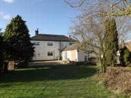 5 bedroom Detached property in Main Road, Stickney...