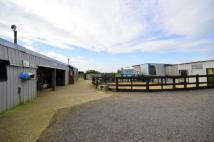 4 bed Equestrian Facility home in Sea Lane, Butterwick...